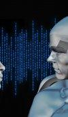 Veri koruma görevlisi (Data Protection Officer / DPO ) kimdir? Kvkk açısından atanması zorunlu mudur?