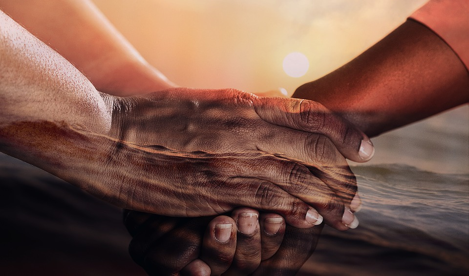 COVID-19 CRISIS MANAGEMENT PLAN FOR ENTERPRISES-LIFE WATER WORK PROGRAM